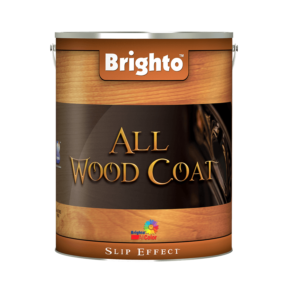 all-wood-coat