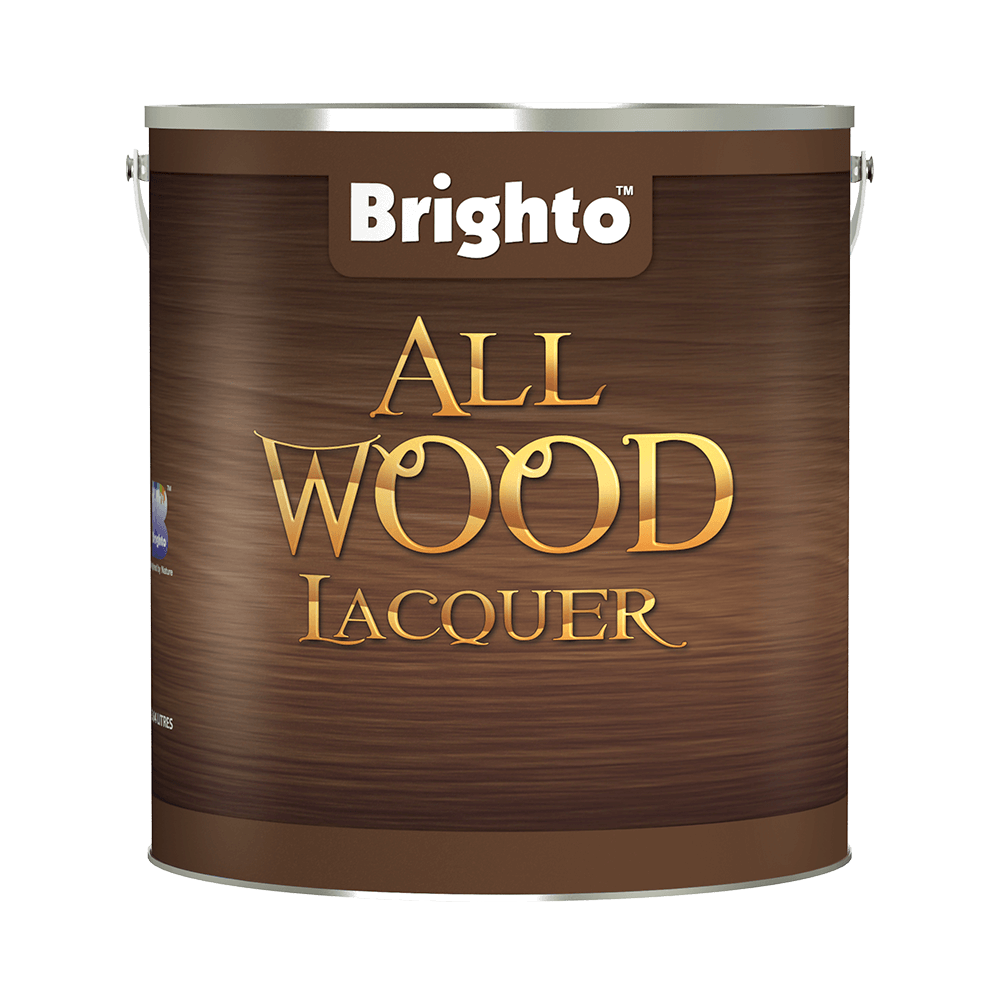 all-wood-lacqure