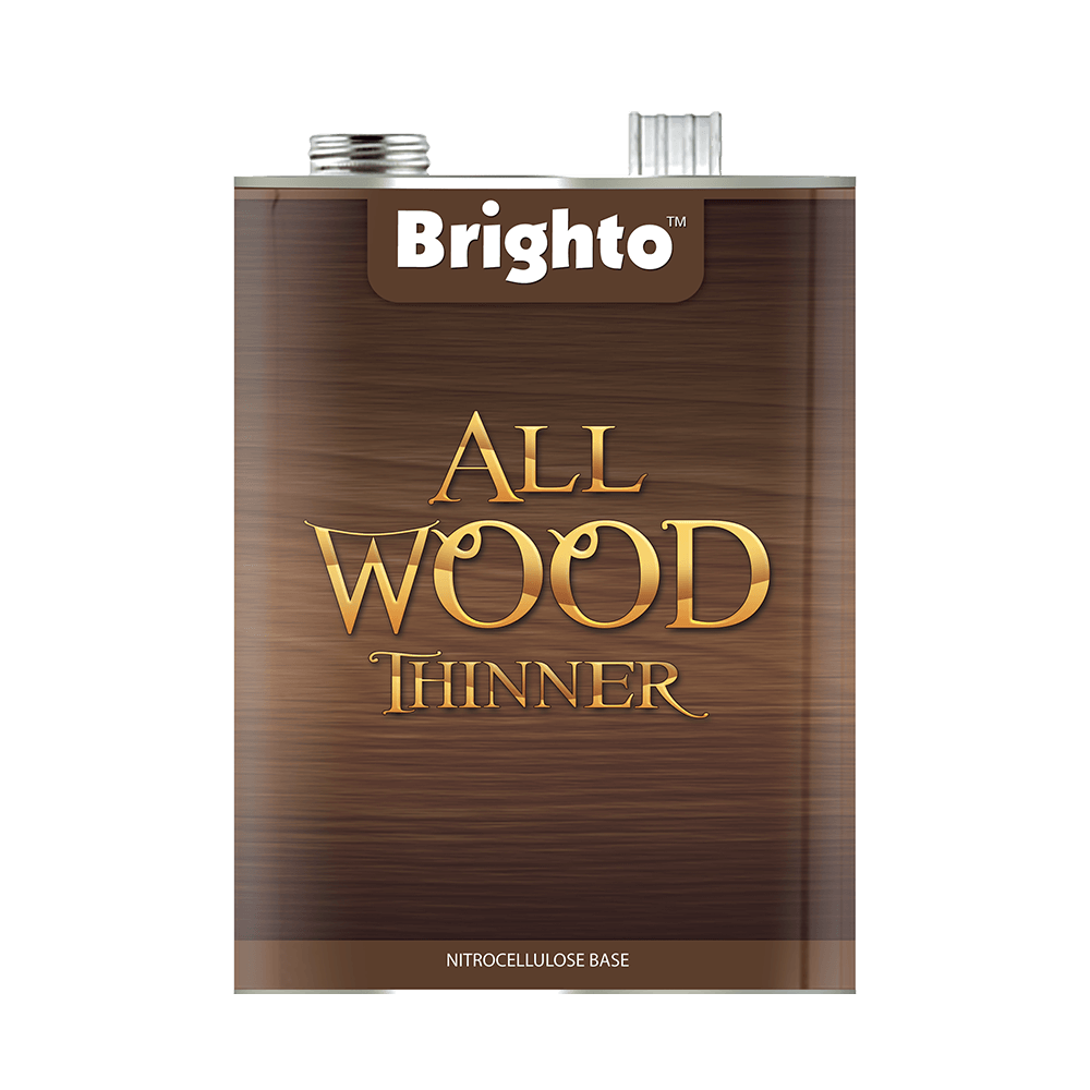 all-wood-thinner