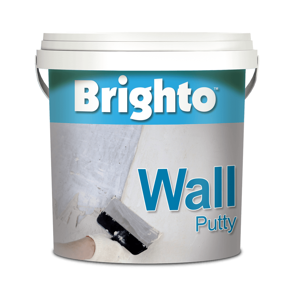 brighto-wall-putty