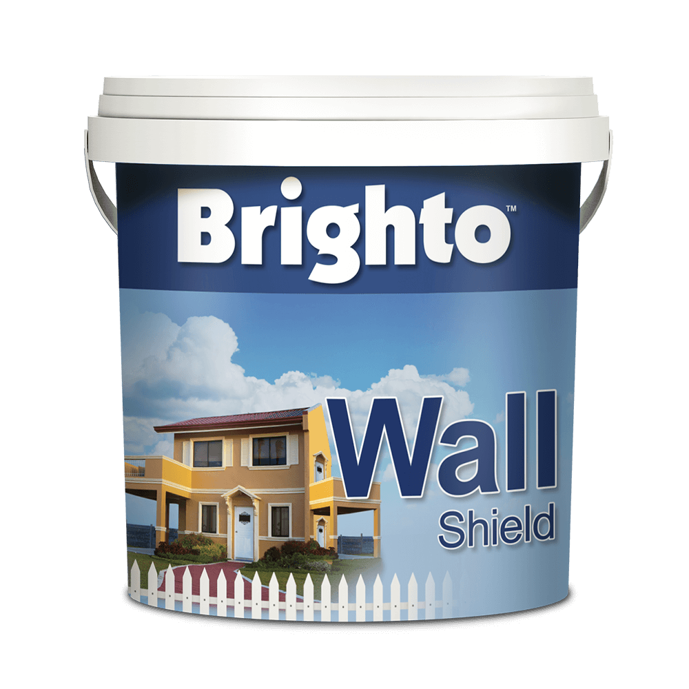 brighto-wall-shield