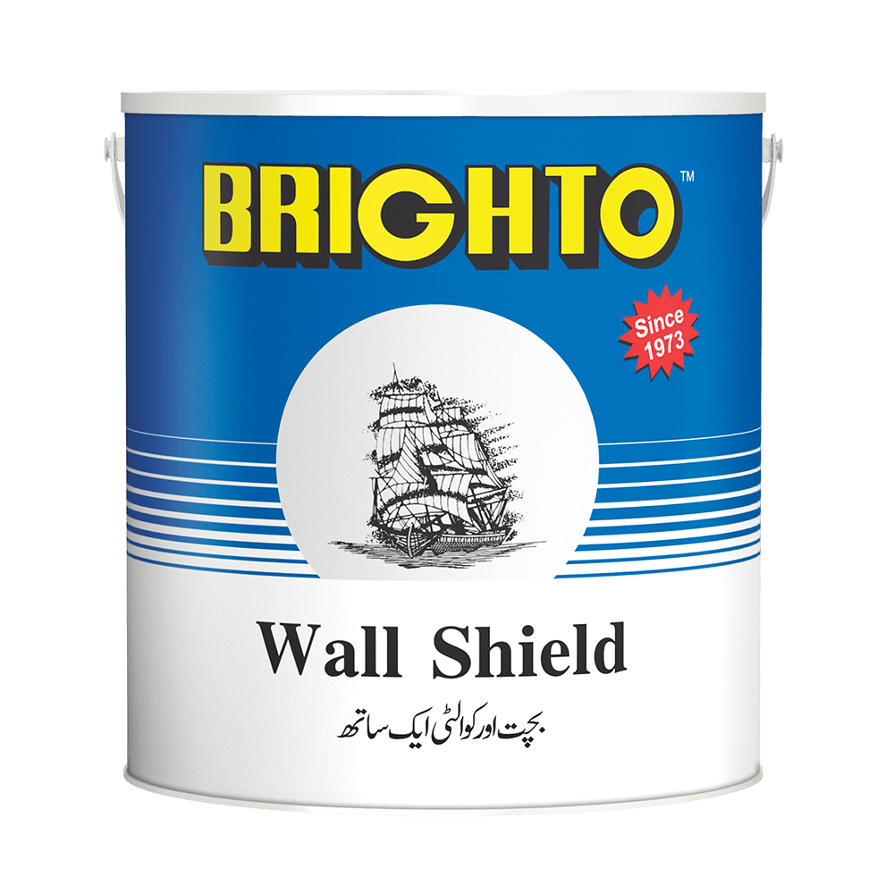 wall-shield