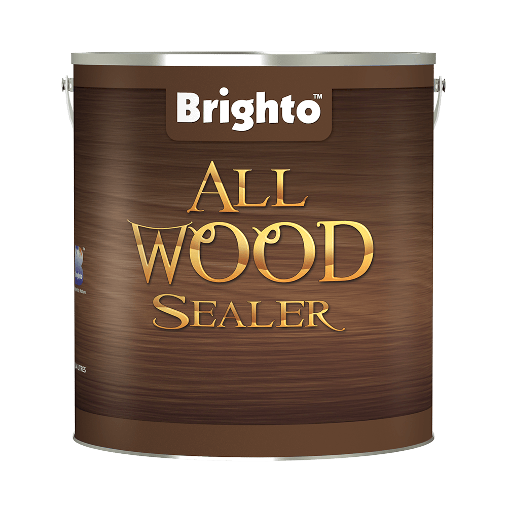 all-wood-sealer