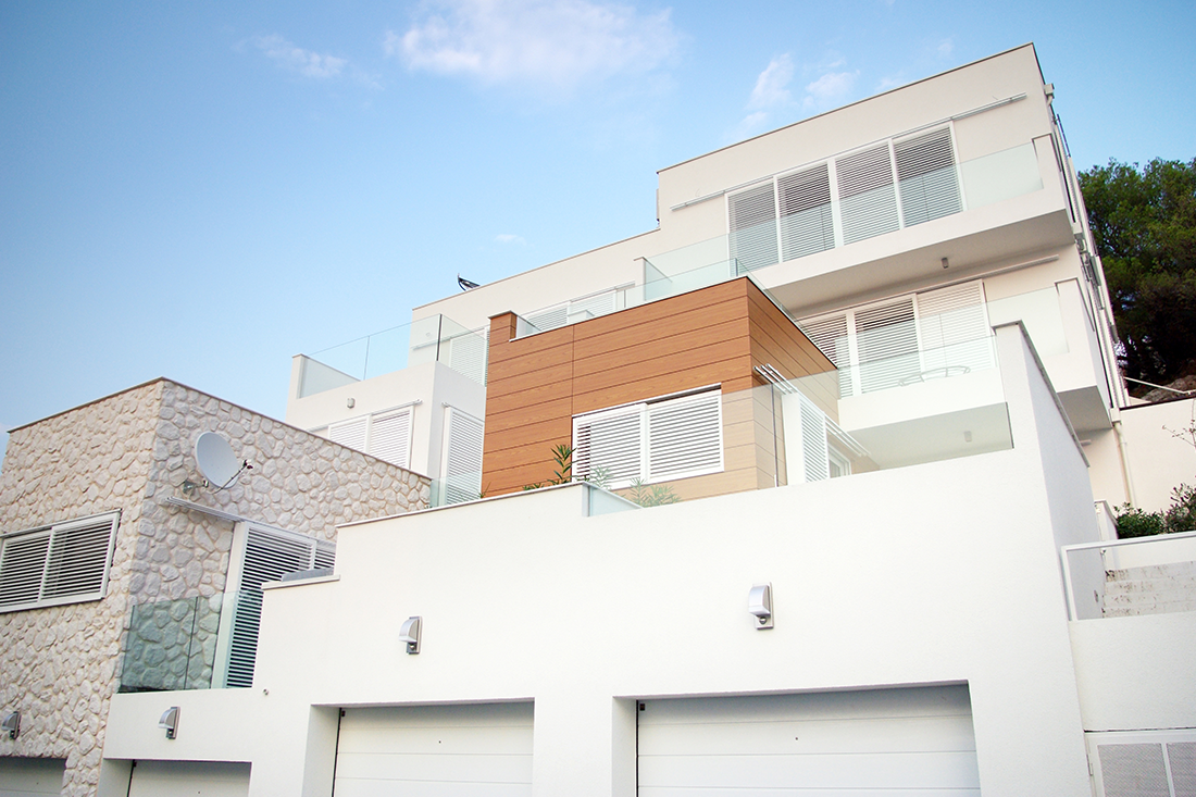 bright-white-and-modern-homes
