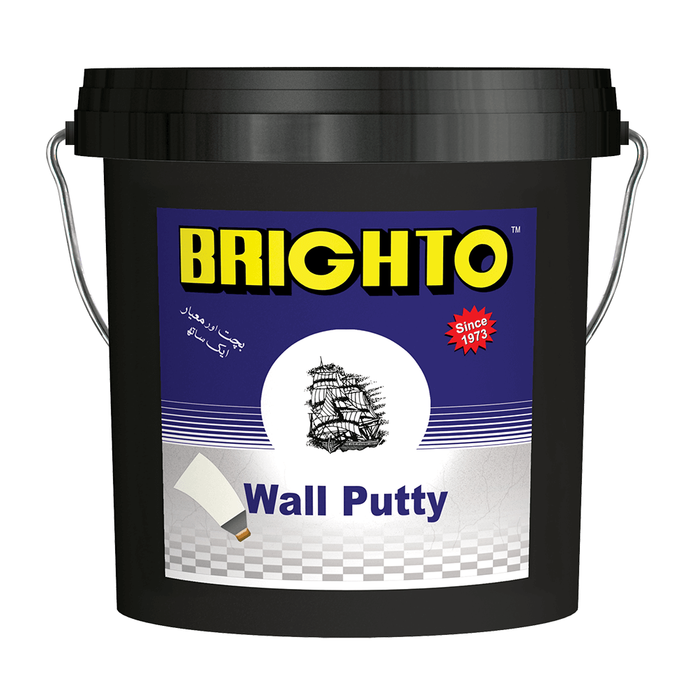 wall-putty
