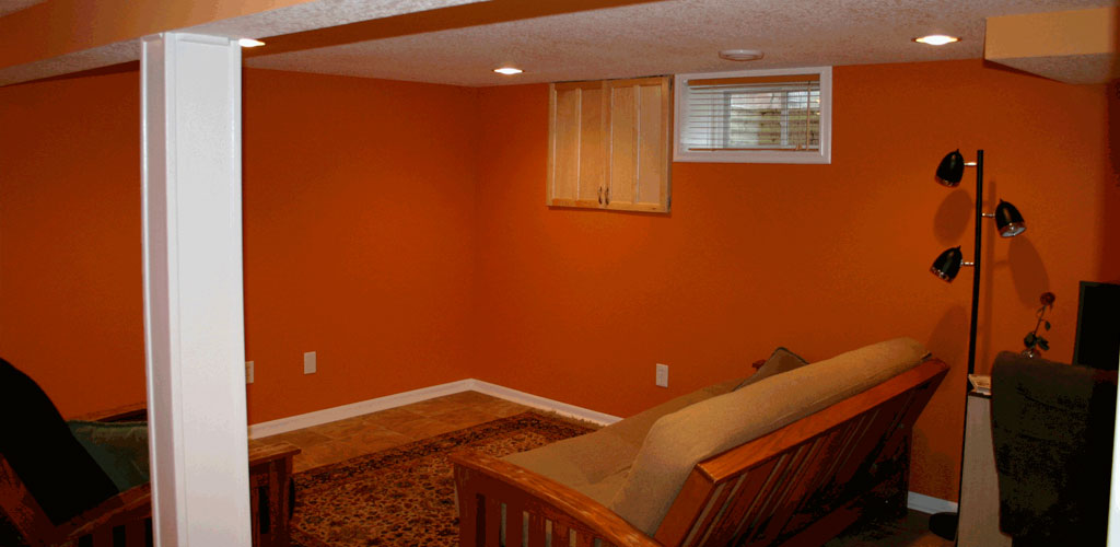 a-guide-to-faux-painting-finishes-by-home-advisor