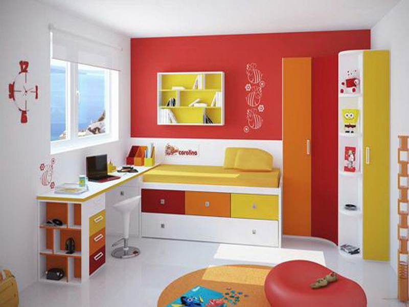 fantastic-and-cool-paint-ideas-for-kids-bedroom-wallpaper-childrens-bedroom-colour-schemes-awesome-kids-room-paint-ideas