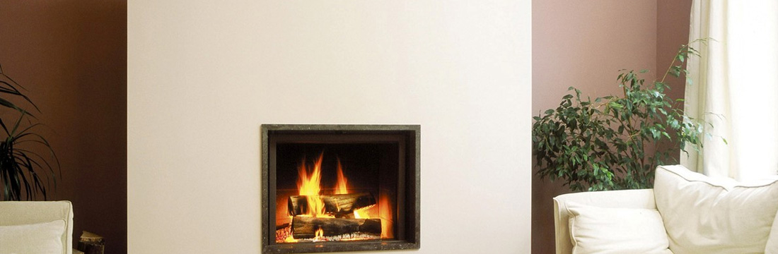 Fireplace Faux Designing