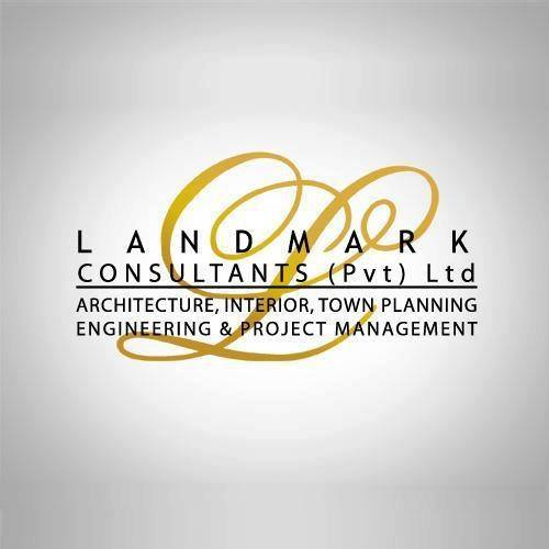 Landmark Consultants (Pvt) Ltd