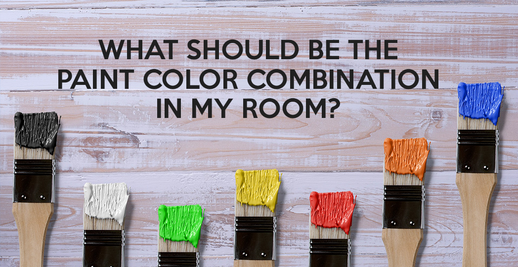 Category date 30 jun 2018 share post - What color should i paint my room ...