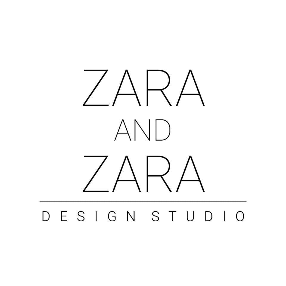 Zara and Zara design studio