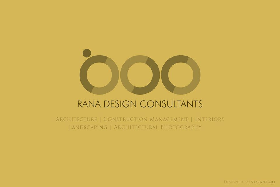 Rana Design Consultants