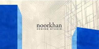 Noor Khan Design Studio